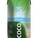 Aqua Verde Coconut Water Concentrate Pur 330ml