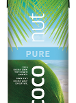Aqua Verde Coconut Water Concentrate Pur 1000ml