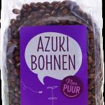 Azukibohnen