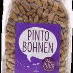 Pinto Bohnen
