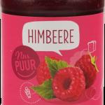 Himbeere Fruchtaufstrich