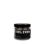 OELIVEN - eine Variation aus biozertifizierten Oliven