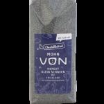 Mohn VON
