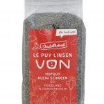 LePuy Linsen VON