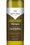 Koroneiki Olivenöl