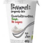 Provamel Quarkalternative Soja Ohne Zucker