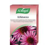 Echinacea-Bonbons Box