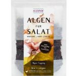 Algen für Salat (Algen- Topping)