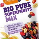 Bio Pure Superfruits Mix