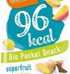 Bio Superfruit Selection