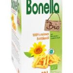 Bonella Bio Frittieröl 10l BiB