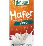 Hafer Drink Zero