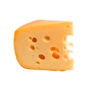 calciumreiche Kost