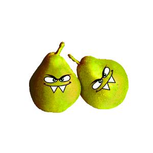 Fructose meiden